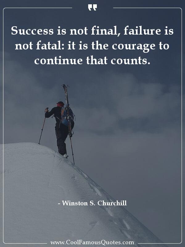 success-is-not-final-failure-is-not-fatal-it